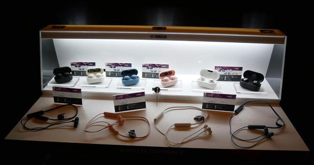 画像: ヤマハミュージックジャパン、耳に優しくバランスのいいサウンドが楽しめる「リスニングケア」技術搭載の完全ワイヤレスイヤホン「TW-E7A」ほか、全5シリーズを12月より順次発売 - Stereo Sound ONLINE