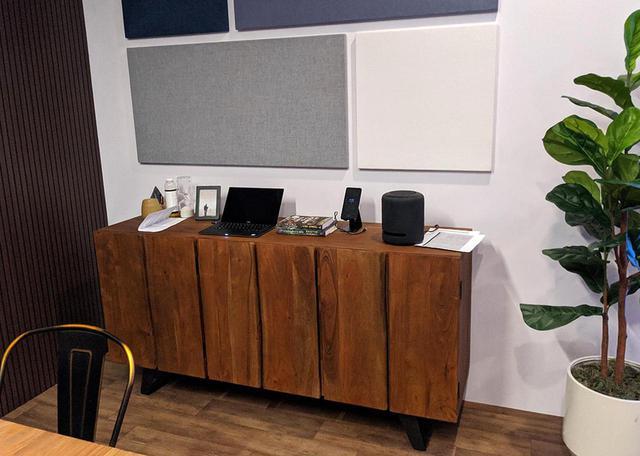 画像: Amazonのスマートスピーカー「Echo Studio」で聴くDolby Atmos Musicは心地好い