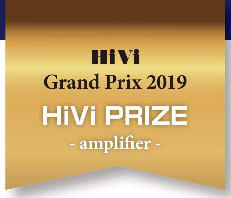 画像8: 第35回 HiViグランプリ2019 選考結果一覧【部門賞】プロが選んだ最高のオーディオビジュアル製品