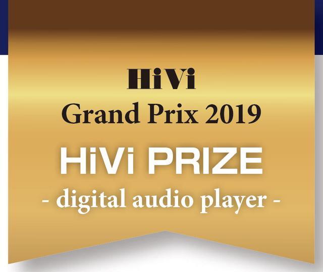 画像10: 第35回 HiViグランプリ2019 選考結果一覧【部門賞】プロが選んだ最高のオーディオビジュアル製品