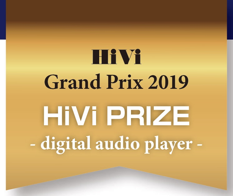 画像9: 第35回 HiViグランプリ2019 選考結果一覧【部門賞】プロが選んだ最高のオーディオビジュアル製品
