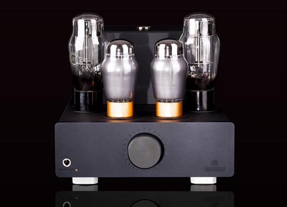 画像: 取扱ブランド | Bright Tone Co. Ltd. Feliks-Audio