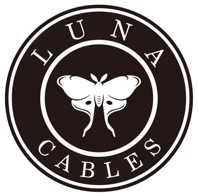 画像: Luna Cables 取り扱い開始のお知らせ – Eilex