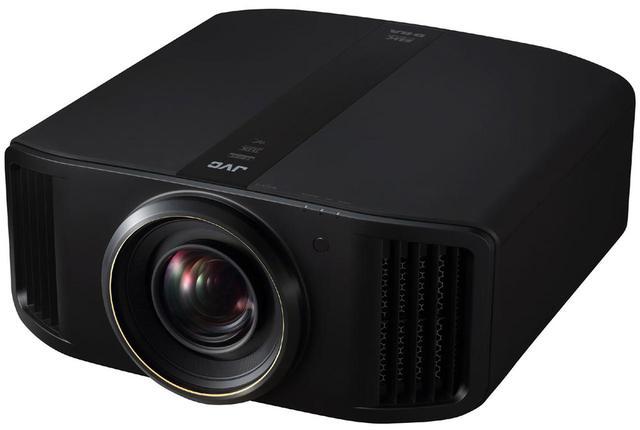 画像: JVCが「4K PREMIUM 鑑定団」を全国5都市で開催。D-ILAプロジェクター「DLA-V9R/V7/V5」に新たに搭載された「Frame Adapt HDR」の実力を、自分の目で確認しよう - Stereo Sound ONLINE