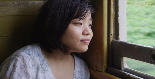 画像2: 【コレミヨ映画館vol.36】『37セカンズ』 世界各国の映画祭で話題に。新人女性監督による、でこぼこ道を進んでゆく少女の物語