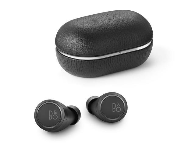 画像1: 「Beoplay E8 第3世代モデル」が2月14日から発売開始。いっそう軽量&コンパクトになって、aptXコーデックにも対応。価格は¥38,000