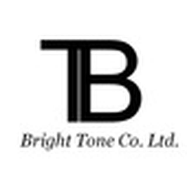 画像: 販売情報 | Bright Tone Co. Ltd.
