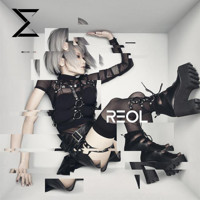 画像: Σ(24bit/48kHz) / REOL on OTOTOY Music Store