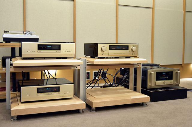 画像6: オフコースの音楽は、とても熱かった!角野卓造さんと酒井俊之さんがSACD『ever』をオーディオ的に聴いたら、思いがけない発見があった