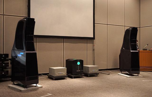 画像1: ステラが究極のオーディオ試聴会を開催。「StereoSound Grand Prix 2019受賞製品試聴会 & Wilson Audio新製品試聴会」で、夢のようなひとときが体験できた