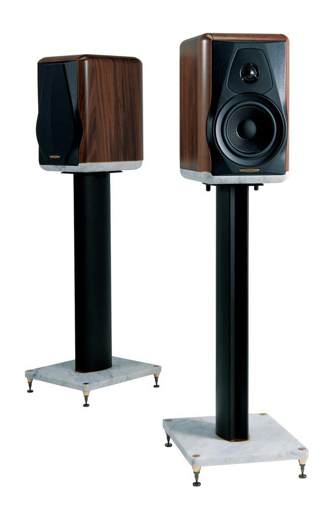 画像: 第35回 HiViグランプリ2019 選考結果一覧【部門賞】プロが選んだ最高のオーディオビジュアル製品 - Stereo Sound ONLINE
