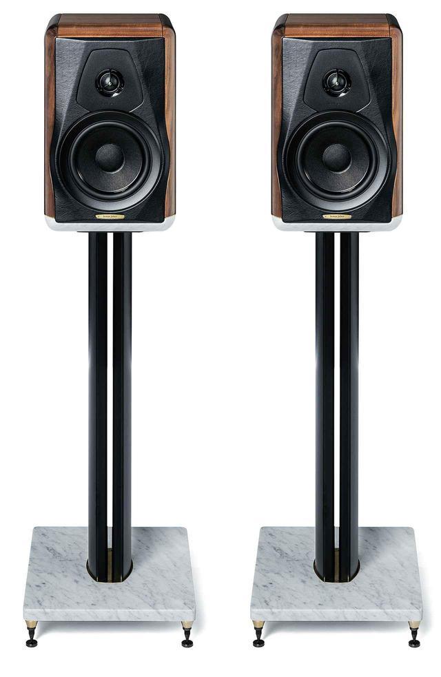 画像: 【HiVi冬のベストバイ2019】スピーカー部門(6)〈ペア100万円以上200万円未満〉 - Stereo Sound ONLINE