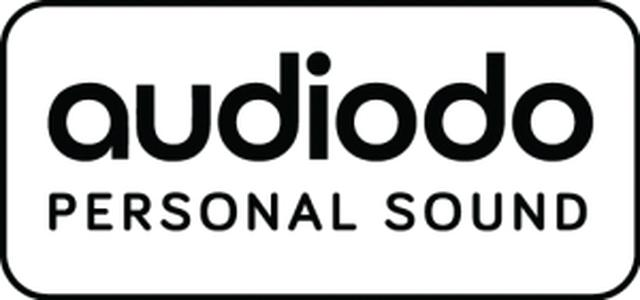 画像: Personal Sound - Audiodo Personal Sound