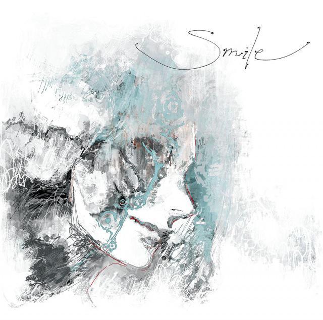 画像: Smile / Eve on OTOTOY Music Store