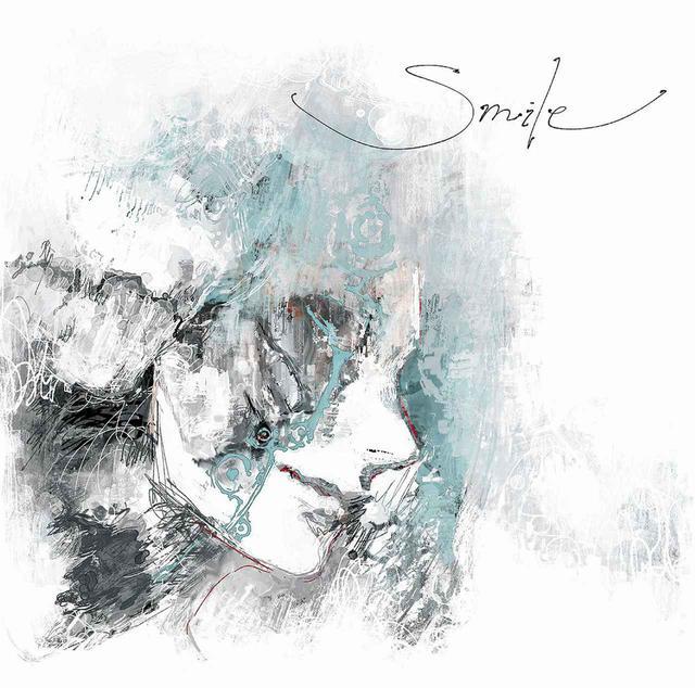 画像: Smile / Eve