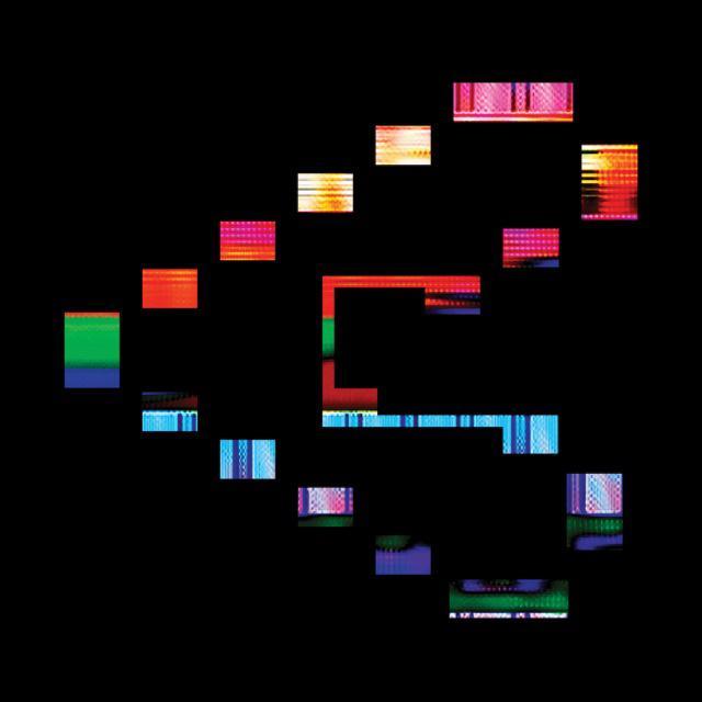 画像: Be Up A Hello / Squarepusher on OTOTOY Music Store