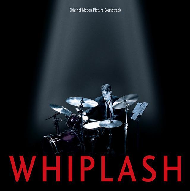画像: セッション (Whiplash) [Original Soundtrack] (24bit/96kHz) / Justin Hurwitz & Tim Simonec and more