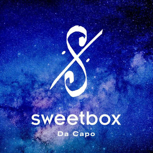 画像: ダ・カーポ / sweetbox