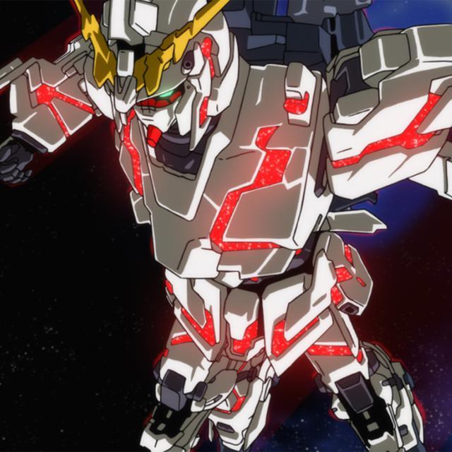 画像: 機動戦士ガンダムUC オリジナルサウンドトラック2(24bit/48kHz) / 澤野弘之 on OTOTOY Music Store