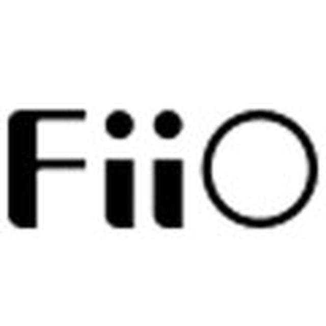 画像: FiiO製デジタルオーディオプレーヤー「M11」「M11Pro」Google Play対応のご案内 – Fiio Japan
