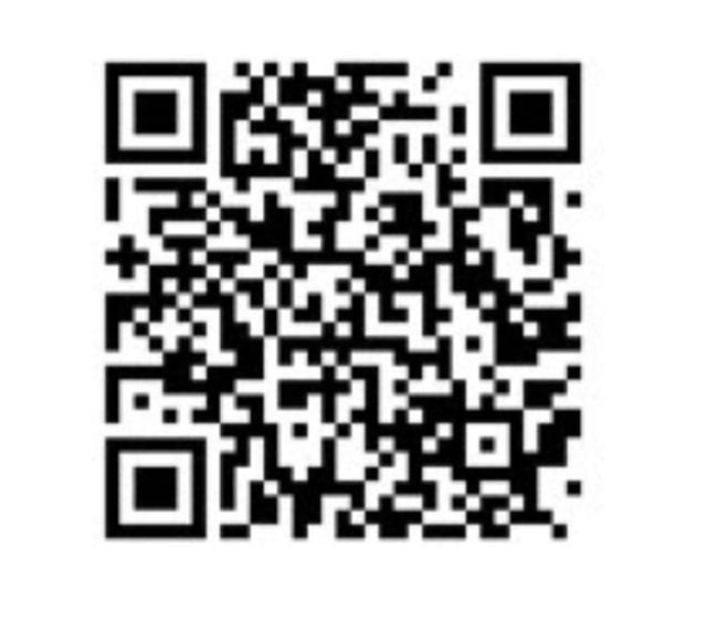 画像: アイ・オー・データの音声配信サービス「PlatCast」を活用。本日13時からの『プロ野球オープン戦 ヤクルト×阪神』をお持ちのPCやスマホで聞いてみよう