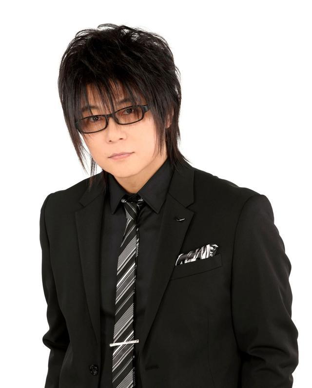 画像: 『ドクター・スリープ』のブルーレイ・DVD、4月8日(水)リリースを記念して、主人公ダニーの本語吹替えを担当した声優・森川智之にインタビュー