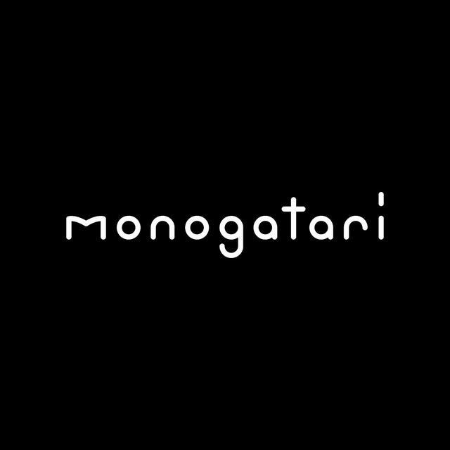 画像: monogatari 2 / monogatari