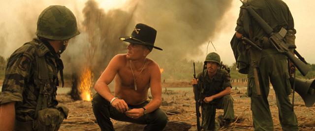 画像1: 「地獄の黙示録 ファイナル・カット」、4月17日より「Dolby Cinema」でのアンコール上映決定
