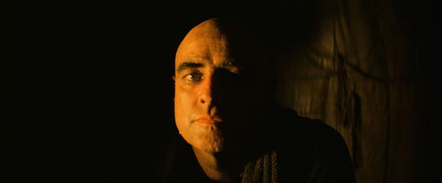 画像2: 「地獄の黙示録 ファイナル・カット」、4月17日より「Dolby Cinema」でのアンコール上映決定