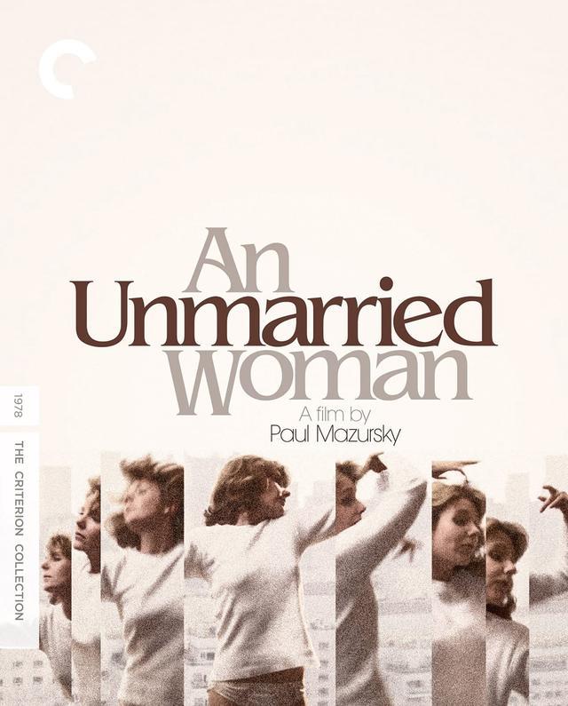 画像1: ポール・マザースキー監督作『結婚しない女』【クライテリオンNEWリリース】