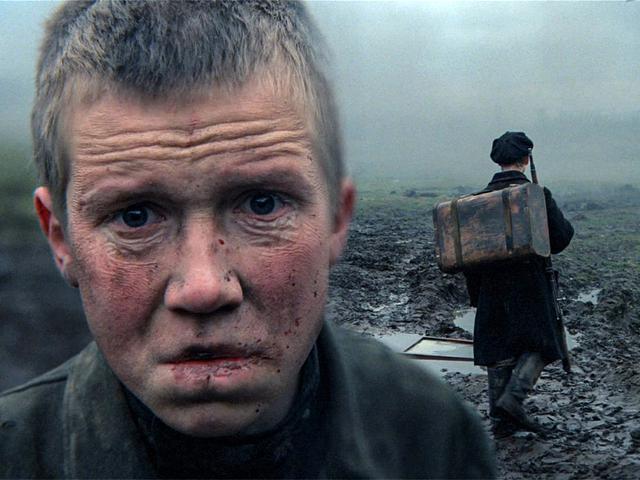 画像2: エレム・クリモフ監督作『炎628』【クライテリオンNEWリリース】