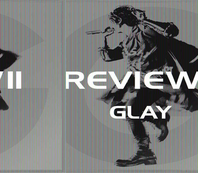 画像: REVIEWII ~BEST OF GLAY~ / GLAY