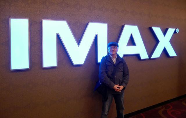 画像1: 身体を震わせる映像と音。IMAXでの『AKIRA』は鑑賞ではなく体験だ