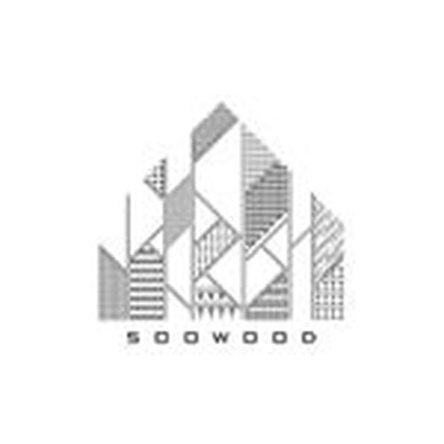 画像: SOOWOOD CO.,LTD. (@soowood_official) 窶「 Instagram photos and videos
