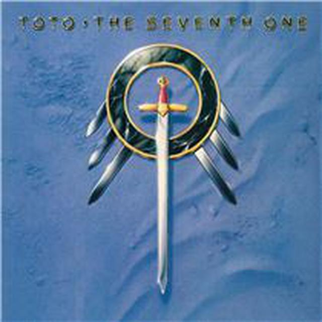 画像: The Seventh One - ハイレゾ音源配信サイト【e-onkyo music】