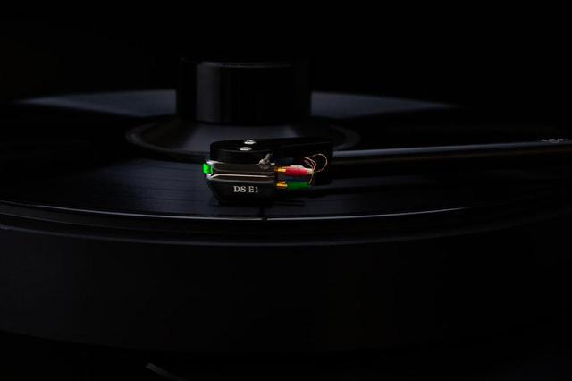 画像: 自宅で音楽を楽しもう。DSAudio製品を無料で借りられる「Stay Home & Play Musicキャンペーン」を4月1日から実施 - Stereo Sound ONLINE