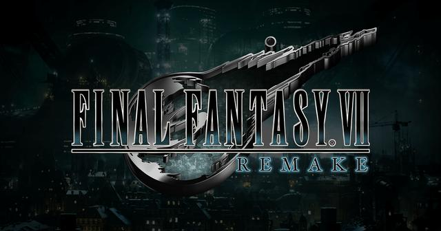 画像: FINAL FANTASY VII REMAKE | SQUARE ENIX