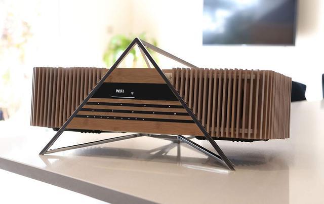 画像1: イギリスiFi audioの注目アイテム3モデルが発表。USB Type-C端子に対応した音質改善アクセサリーも初めてリリースされる