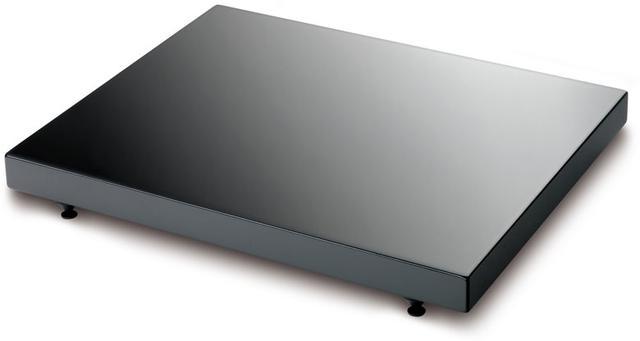 画像: アナログレコードプレーヤー用ボード「GROUND/IT/DX1」¥40,000(税別)