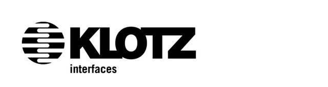 画像: KLOTZ AIS社 デュアルCAT5eケーブル『RCB2RRA』を新発売 | ニュース詳細 | ティアック株式会社