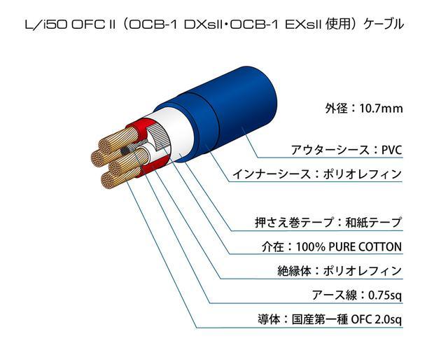 """画像: パーツから組み上げまで""""完全日本製""""の、伝統を今に伝える電源タップ。オヤイデ電気から「NEW OCB-1 Series」が3モデル発表"""