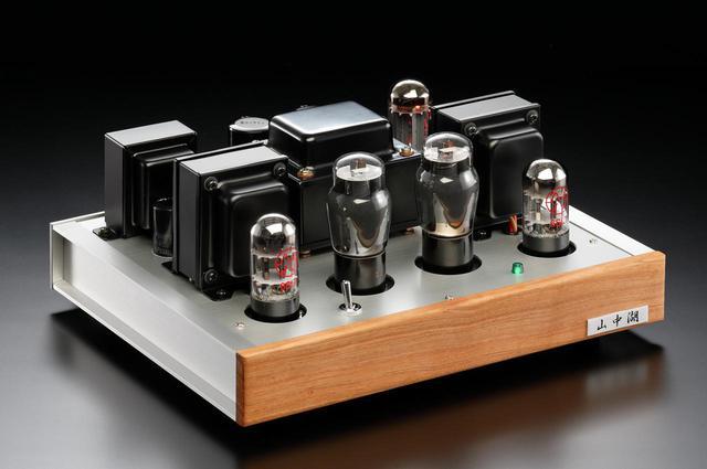 画像: ヴィンテージ記事では英・独・米製中小型スピーカー14モデルを試聴します