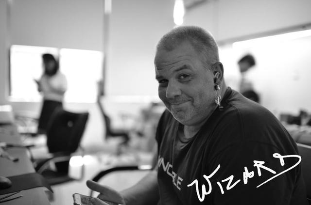 画像: FALCON │ Noble Audio Japan