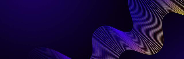 画像: 高音質ストリーミング配信 | Amazon Music HD