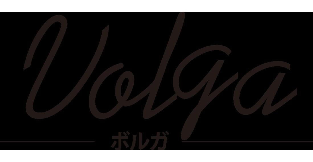 画像: NOBUNAGA Labs INSPIRE :: Volga(ボルガ)