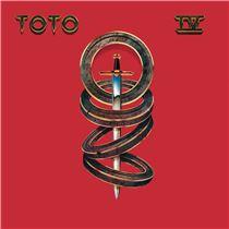 画像: Toto IV - ハイレゾ音源配信サイト【e-onkyo music】