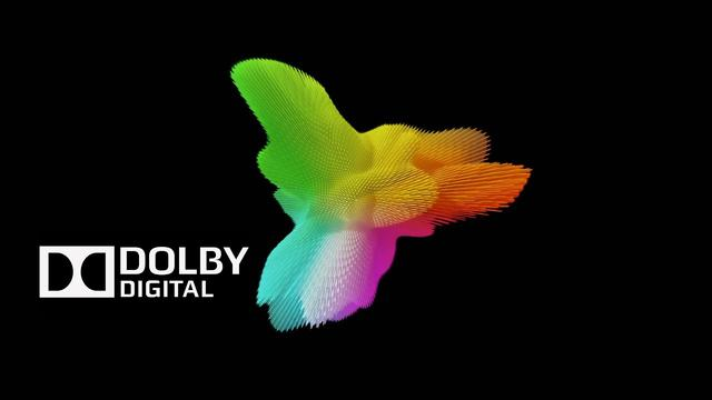 画像: Dolby Atmos demos 4k HDR (Good for testing TV or mobile HDR Supported devices) www.youtube.com