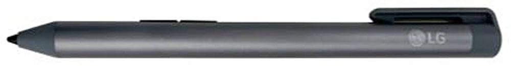 画像: LGエレクトロニクス・ジャパン、5G対応の2画面スマートホン「LG V60 ThinQ 5G」を NTTドコモから発売。オリジナルスタイラスペンのプレゼントキャンペーンを実施!
