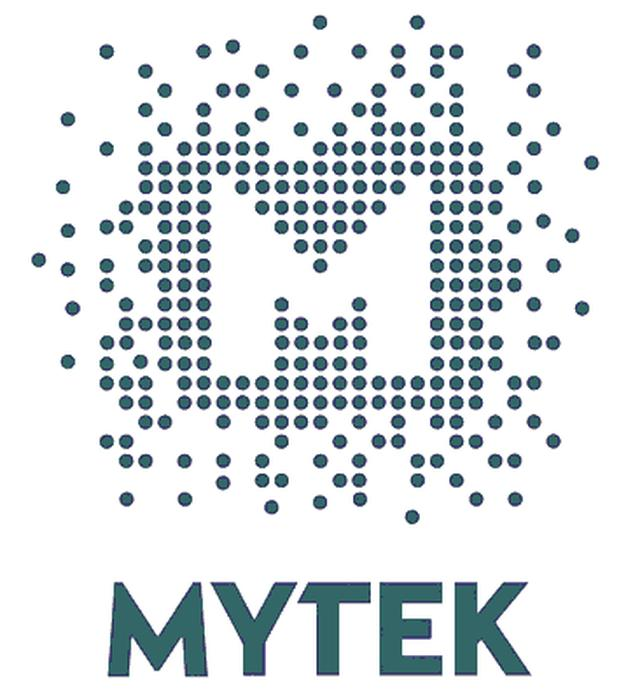 画像: 「Brooklyn Bridge」「Brooklyn DAC+」ファームウェアアップデートのご案内 – Mytek Digital Japan