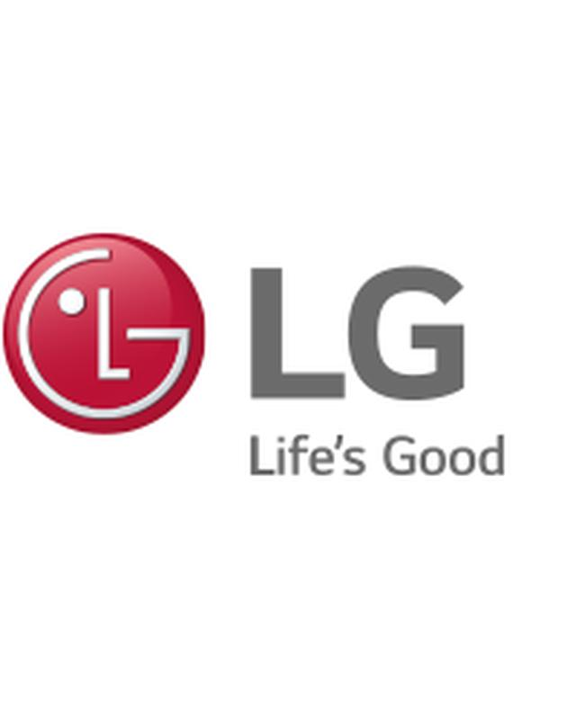 画像: LG V60 ThinQ 5Gオンライン限定購入者キャンペーン | スマートフォン・タブレット | LGエレクトロニクス・ジャパン